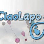 ASSOCIAZIONE CIAO LAPO ONLUS