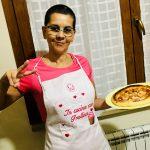 PIZZA SOFFICE AL LATTE