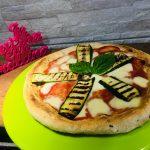 PIZZA AI CEREALI HOME MADE