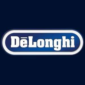 COLLABORAZIONE CON DELONGHI COOKERS