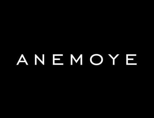 ANEMOYE ORIGINAL COLLECTION