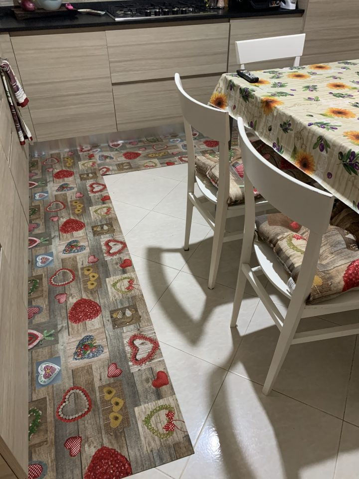 HOME SWEET HOME DI ANGY & EMA
