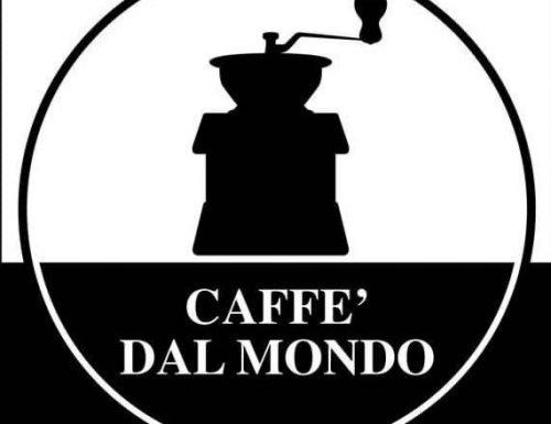 RECENSIONE CAFFE' DAL MONDO