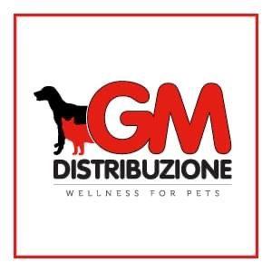 GM DISTRIBUZIONE SRL