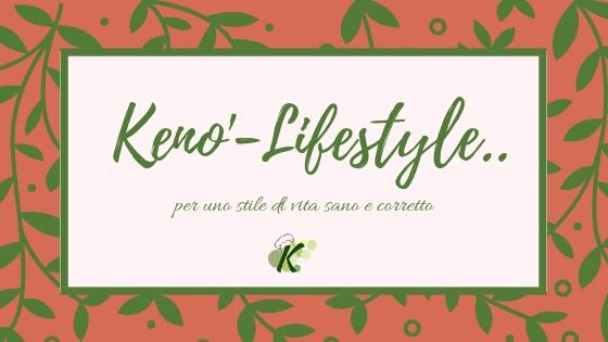 Keno'-lifestyle