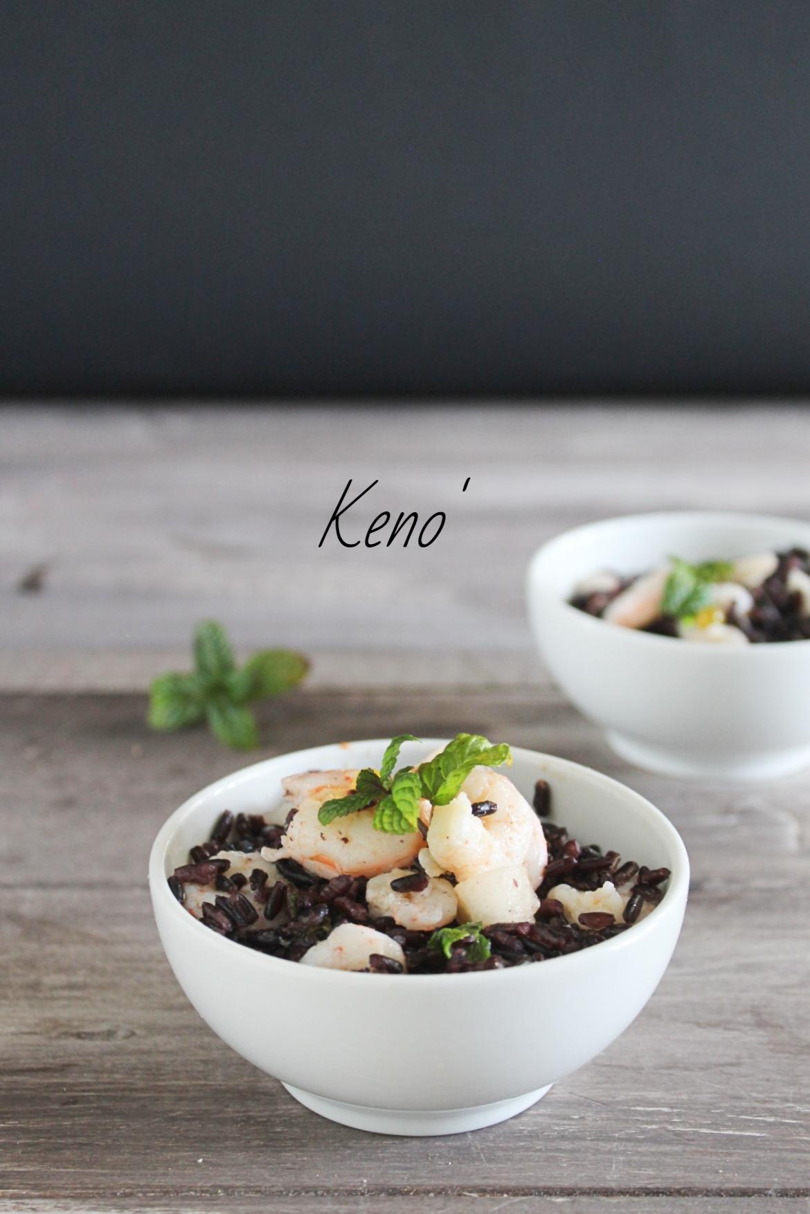 riso nero con gamberi1 (2)