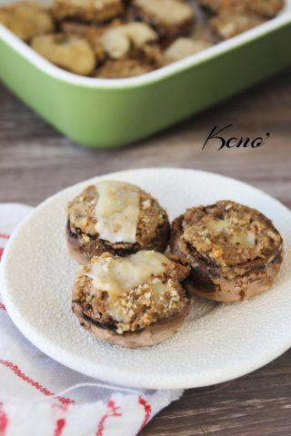 icetta-funghi-ripieni-piatto-vegetariano