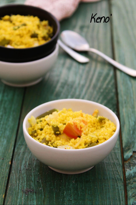 ricette-cous-verdure