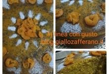 Torta profumata alle carote
