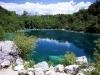 lago-cornino-foto-fulvio-genero