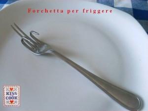 forchetta