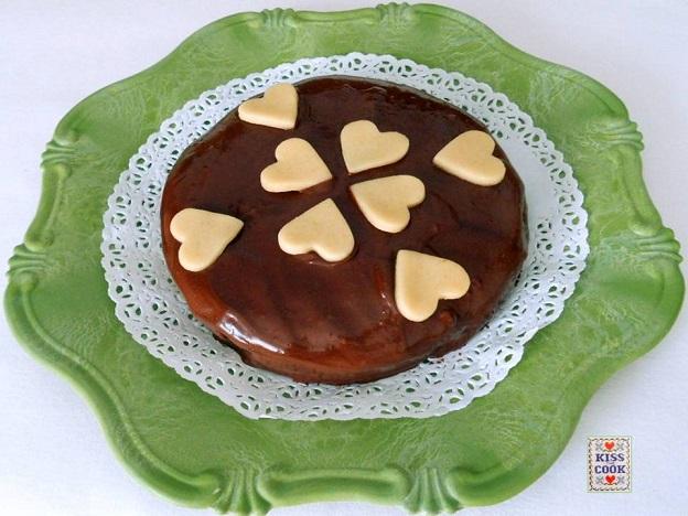 Torta-al-cioccolato-vecchia-vienna