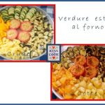Verdure-estive-al-forno