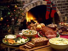 brunch di Natale