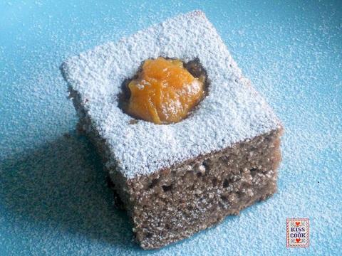Torta-sette-vasetti-al-cioccolato