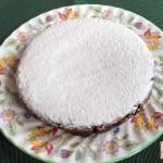 torta-di-patate-cioccolato-e-mandorle