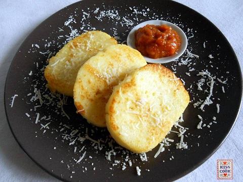 gnocchi-di-semolini-in-padella-ricetta-semplice