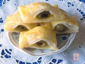 salatini alle olive
