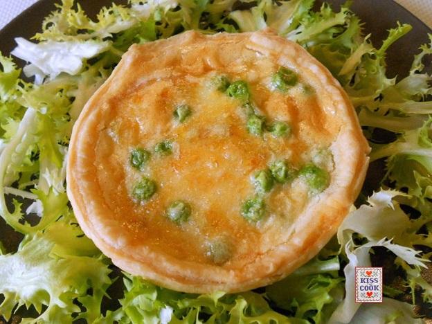 quiche-al-formaggio-e-prosciutto