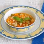 minestrone-freddo