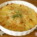 patate Anna