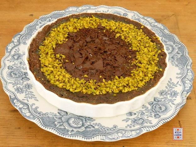 crostata-al-cioccolato-con-caffe
