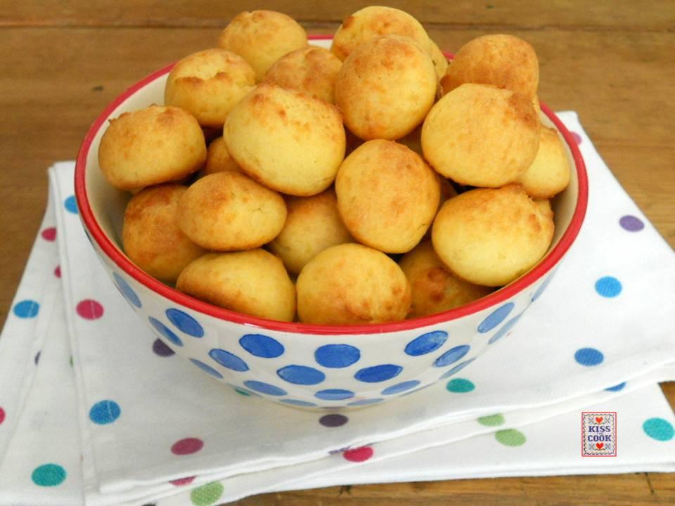 Patate-Dauphines al forno