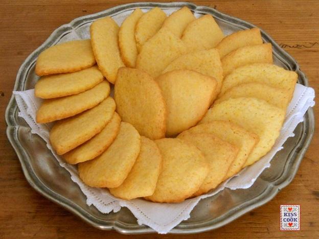 offelle - biscotti