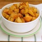 Patate-al-forno-alla-senape-1-720x540