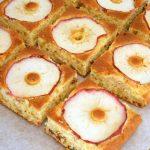 Torta-Guglielmo-Tell......-720x540