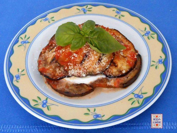 Melanzane-pomodoro-e-mozzarella