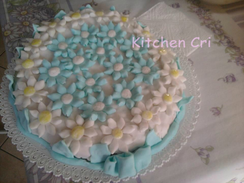 torta-di-margherite-di-kitchen-cri