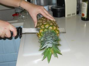 ananas-prima-parte-di-kitchen-cri