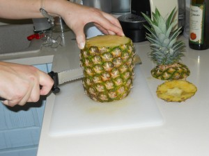 ananas-seconda-parte-di-kitchen-cri