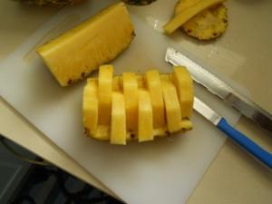 ananas-sesta-parte-di-kitchen-cri