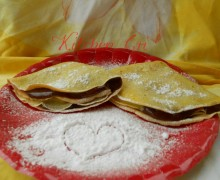 crepes-alla-nutella-di-kitchen-cri