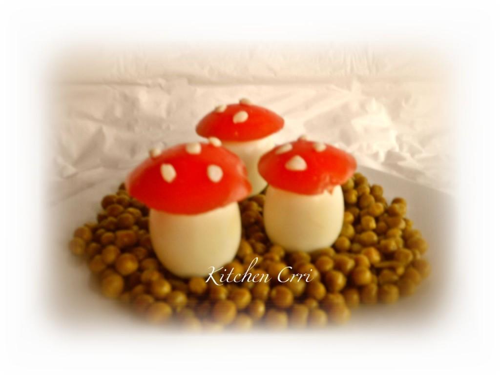 Uova_e_piselli_i_funghetti_di_kitchen-cri
