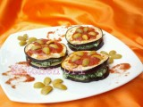 sandwitch-di-melanzane-di-kitchen-cri