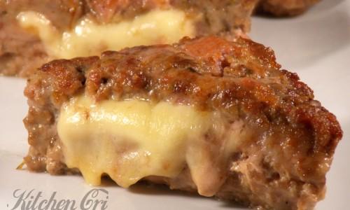 Tramezzini di carne, ricetta veloce