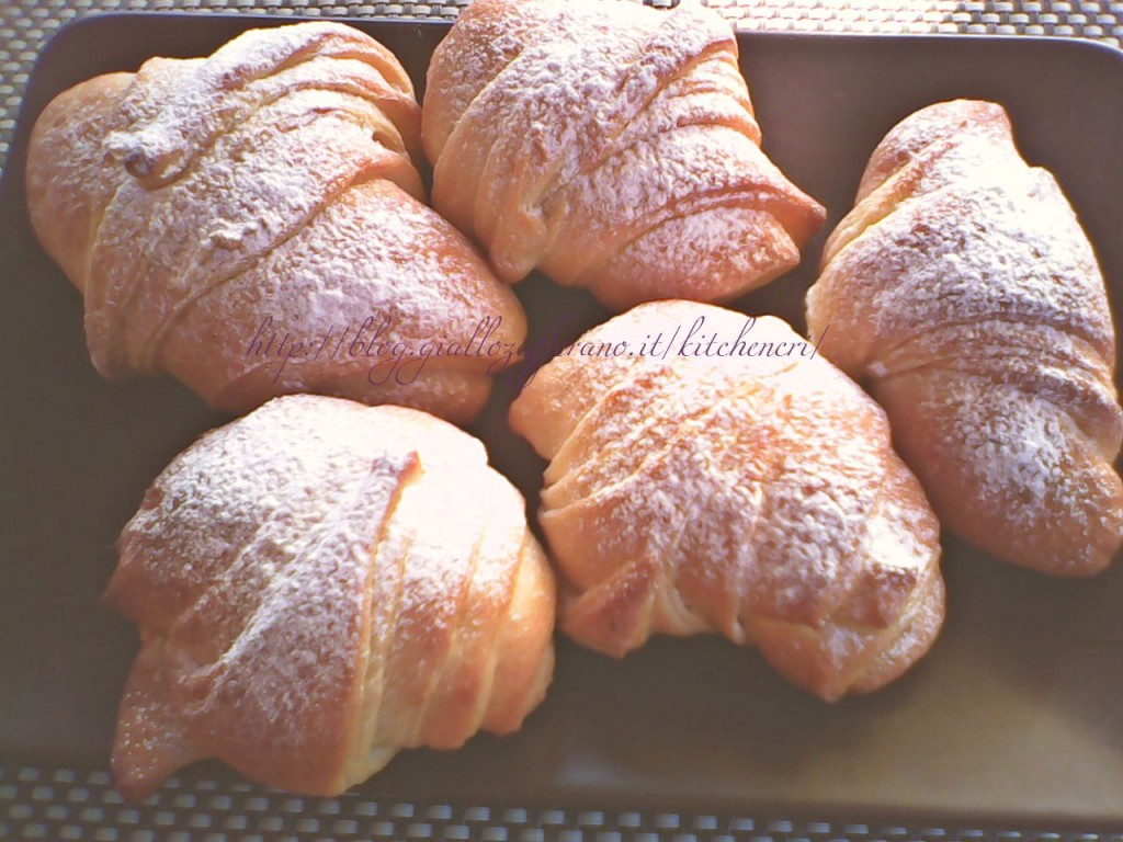 brioches-dolci-di-kitchen-cri