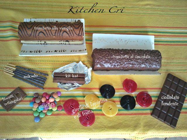 trenino-dolce-foto-1-di-kitchen-cri