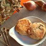 Polpette-patate-e-cipolla-di-kitchen-cri