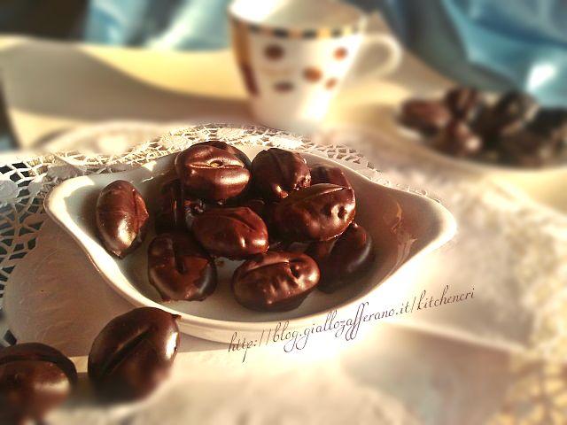 chicchi-di-caffè-di-marzapane-di-kitchen-cri