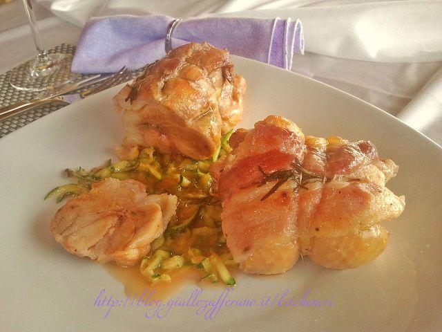 involtini-di-pollo-ricetta-veloce-di-kitchen-cri