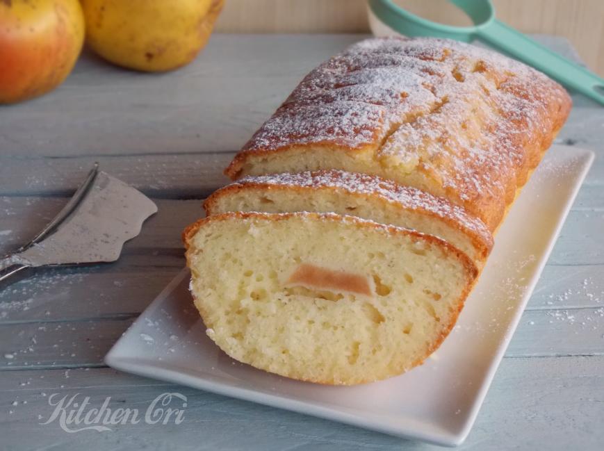 plumcake-alle-mele-ricetta-prima-colazione