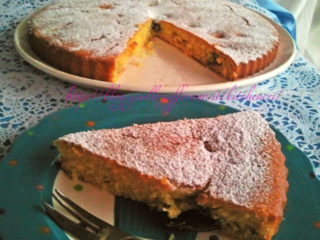 torta-di-susine-di-kitchen-cri