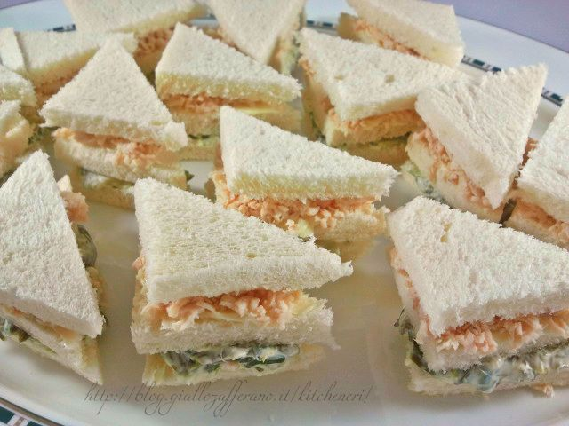 mini-club-sandwich-di-kitchen-cri