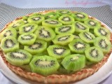 crostata-di-kiwi-di-kitchen-cri