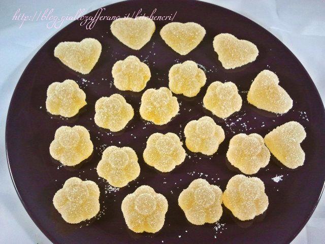 gelatine-alla-frutta-2-di-kitchen-cri.jpg