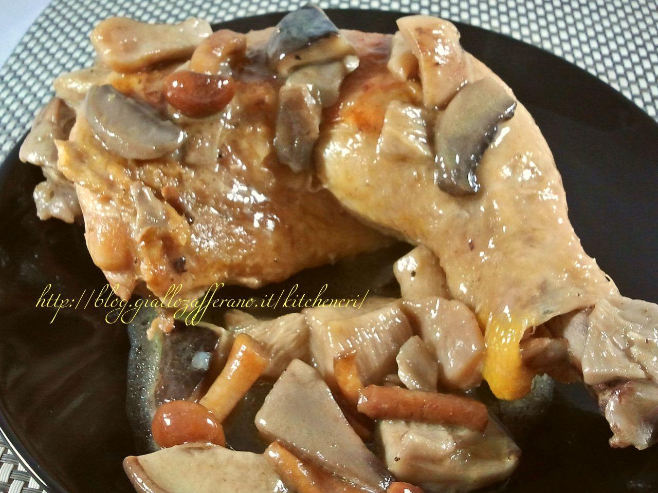 pollo-ai-funghi-di-kitchen-cri